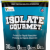 PROTEINA ISOLATE GOURMET